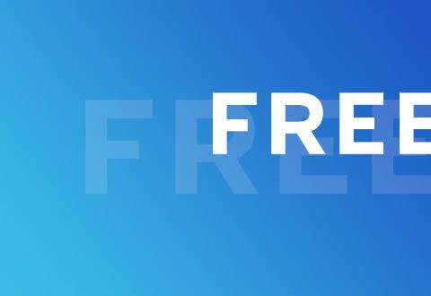 Бесплатные